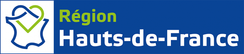 eExplore Déclaration d'activité enregistrée sous le numéro 31 59 08392 59 auprès du préfet de région de Nord-Pas de Calais
