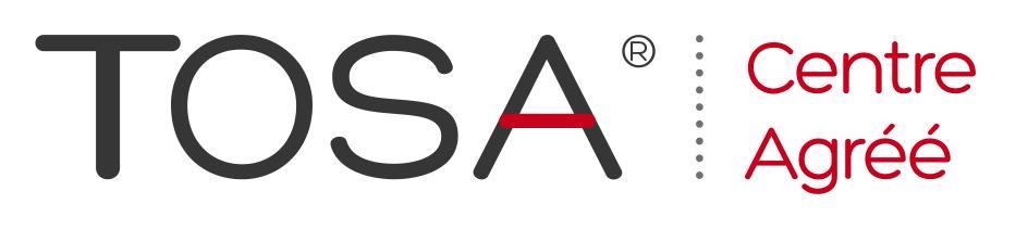 Passez votre certification TOSA Word, Excel, Powerpoint à Lille
