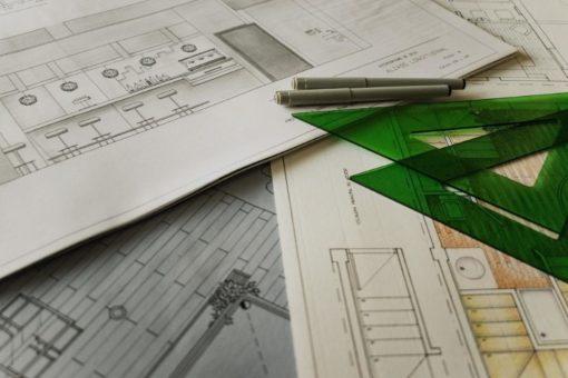 Formation Initiation à AutoCAD – Le dessin 2D à Lille