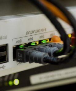 Formation Administration / configuration de réseaux Cisco à Lille