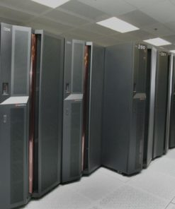 Formation Configuration des Cisco Nexus 5000 et 2000 à Lille