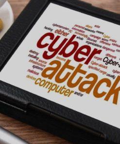 Formation Introduction à la sécurité Cisco à Lille