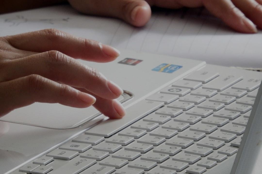 Formation Excel : Macros et Programmation en VBA à Lille