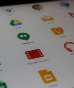 Formation Initiation Google Apps for Work à Lille
