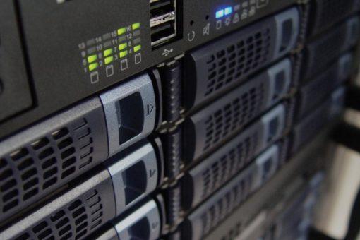 Formation Microsoft Hyper-V à Lille