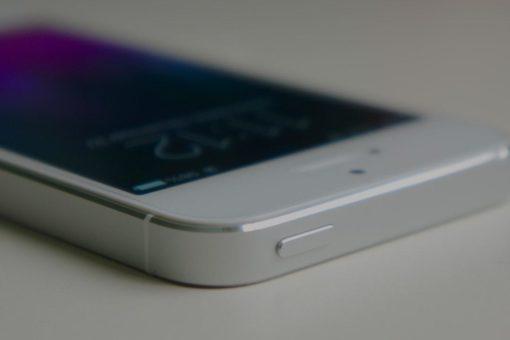 Formation Initiation aux appareils iPhone et iPad à Lille