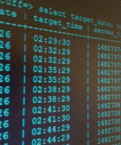 Formation Linux Apache MySQL et PHP à Lille