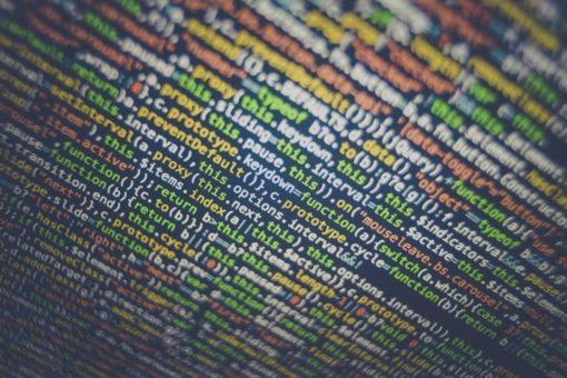 Formation Linux et Open Source à Lille
