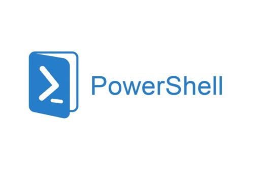 Formation Initiation à Microsoft Powershell à Lille