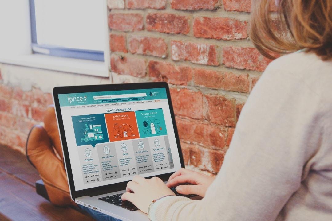 Formation Créer un site e-Commerce avec Prestashop à Lille