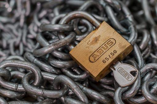 Formation Sécurité, systèmes et réseaux : Initiation à Lille