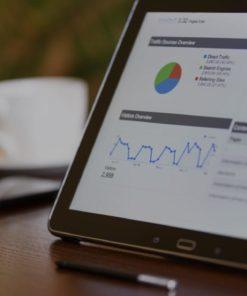 Formation Savoir configurer sa tablette tactile à Lille