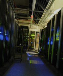 Formation Comprendre et mettre en oeuvre TCP/IP v4 à Lille