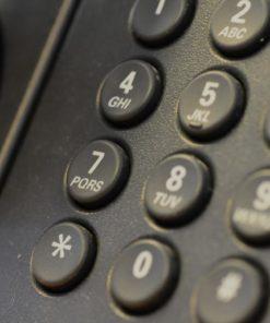 Formation La Téléphonie sur IP à Lille