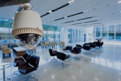 Formation La vidéo-surveillance IP à Lille