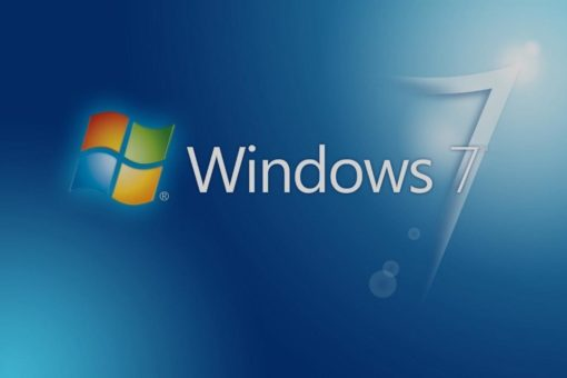 Formation Initiation Windows 7 à Lille