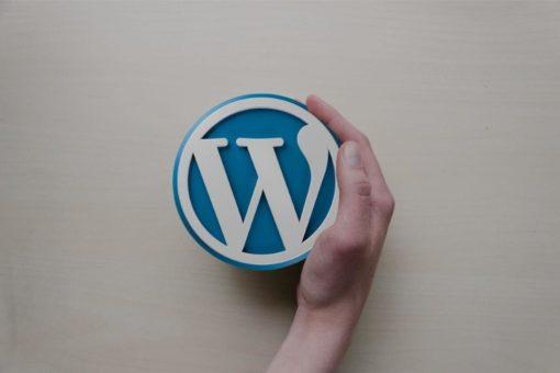 Formation Créer un site Web avec WordPress à Lille