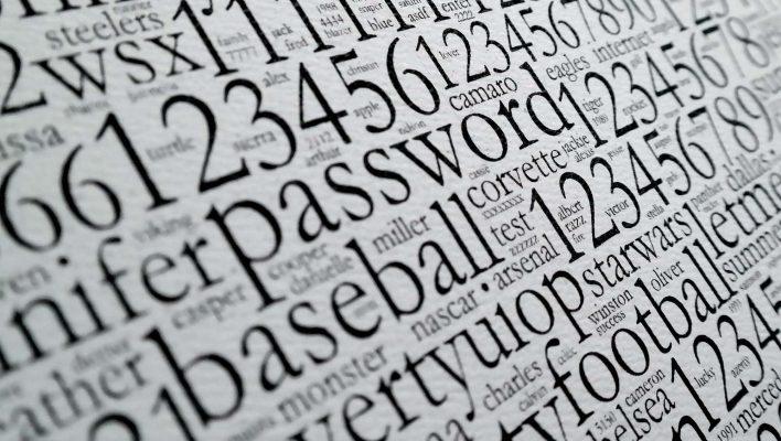 Comment vérifier sans risque la solidité de son mot de passe ? - Tech - Numerama