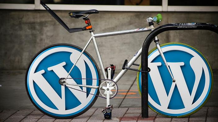 De nouvelles fonctionnalités sur WordPress aident à se conformer au RGPD