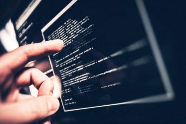 En France, les développeurs PHP sont les mieux payés - Le Monde Informatique