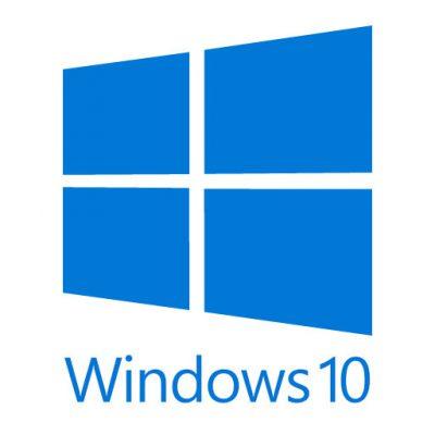 En fin de vie, Windows 7 est toujours installé sur 50 % des PC d'entreprise