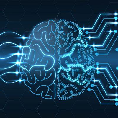 IA : Microsoft va lancer une formation pour les professionnels