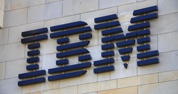 IBM rachète Red Hat, le numéro un de l'« open source », pour 34 milliards de dollars