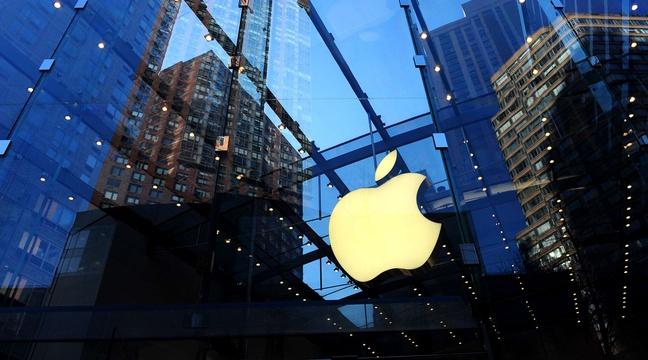 Le ministère de l'Education suspend les sorties scolaires organisées dans les magasins Apple