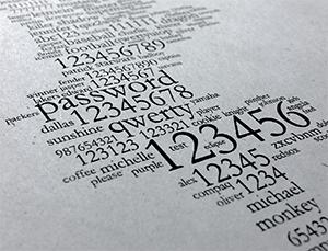 Les mots de passe vont-ils disparaître ?