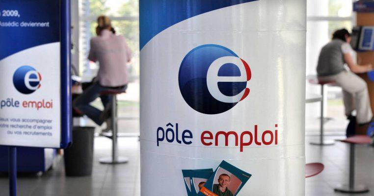 Les partenaires sociaux demandent à Pôle emploi d'accélérer les formations des chômeurs