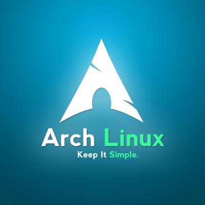 Nos 10 distributions GNU/Linux préférées pour dire adieu à Windows 10