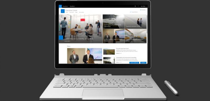 Office, SharePoint, Exchange et Skype for Business ont leur Server 2019 - Next INpact