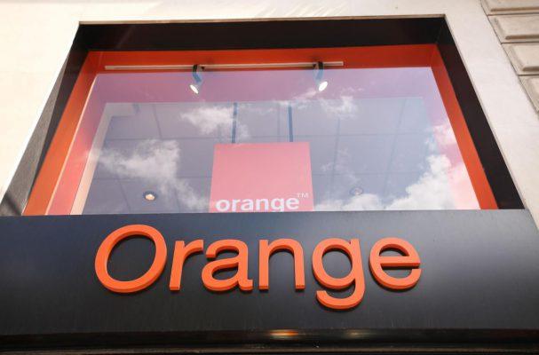Orange : 2500 postes en CDI à prendre dès jeudi