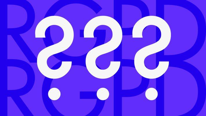 RGPD : quelles obligations pèsent sur les employeurs ? - Politique - Numerama