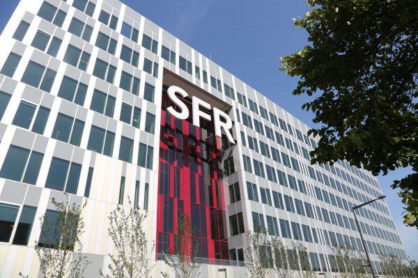 SFR dévoile sa feuille de route pour la 5G et la 4G+ à 500 Mb/s - FrAndroid