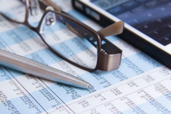 Salaires 2018 : +2,7% pour les informaticiens selon Expectra - Le Monde Informatique