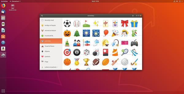 Ubuntu version 18.04 LTS : Bionic Beaver est parti pour durer