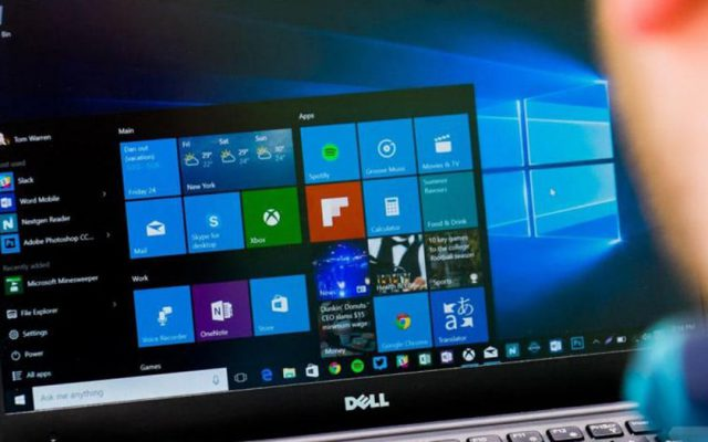 Windows 10 : Microsoft va lancer un abonnement payant, avec Office 365 inclus