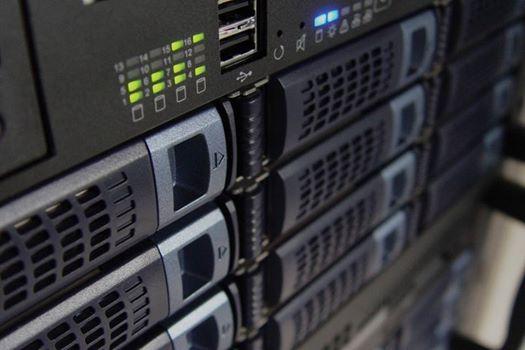 Formation à Lille, Maîtriser Microsoft Hyper V - du 13 au 15 Mars
