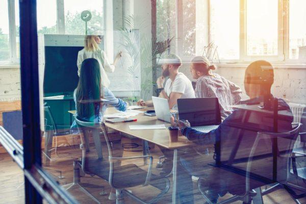 Financement de la formation professionnelle : de nouvelles échéances !