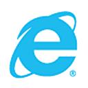 Microsoft : Internet Explorer 10 baissera le rideau avec Windows 7, en janvier 2020