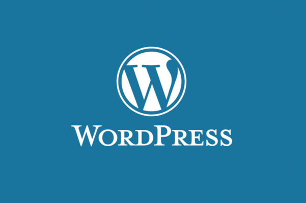 L'irrésistible ascension de WordPress n'est pas prête de s'arrêter