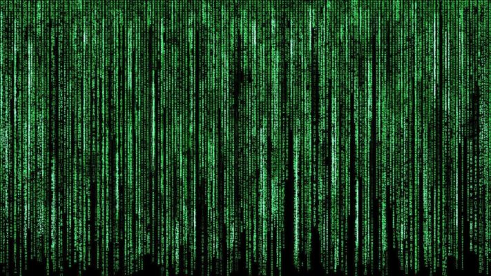 Maîtriser les langages informatiques : un atout pour les métiers d'aujourd'hui et de demain