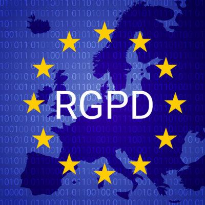 RGPD : la CNIL propose une formation en ligne accessible à tous
