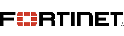 A Lille, Formation Fortinet NSE4 cours Fortigate Security & Infrastructure -...