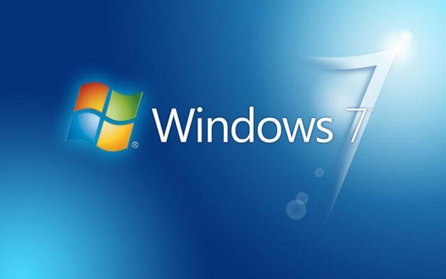Windows 7 : la fin du support arrive, voici les conséquences et comment passer à Windows 10