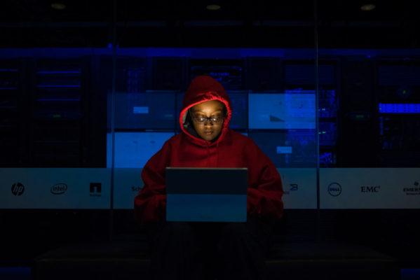 Comment les hackeurs volent-ils les mots de passe ? - Tech - Numerama