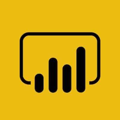 Power BI : 4 évolutions à retenir de la nouvelle version | Silicon