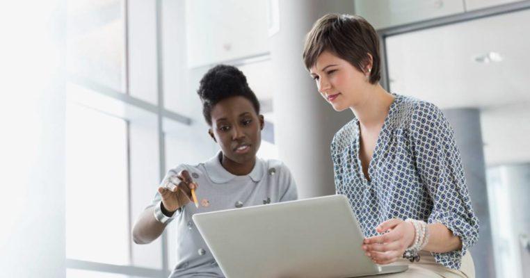 Business developer : découvrez ce métier qui embauche beaucoup et paie (très) bien !
