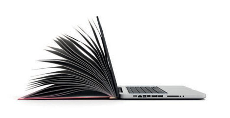EcoRéseau Business | La formation au numérique, un incontournable